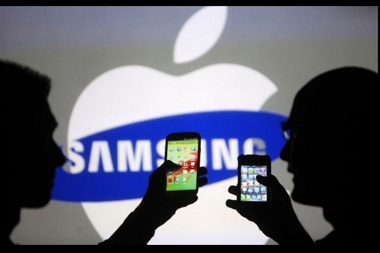 Patent wars US apex court to hear Apple-Samsung lawsuit
