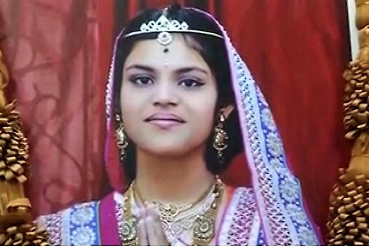 Activist fighting case of 13-year-old Jain girls death in Hyderabad receives death threat