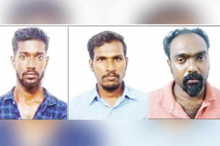 Real life Vasool Raja caught in Tamil Nadu: His fee, Rs 1 5