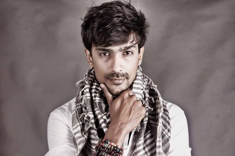 Arjun Chidambaram roped in for Mani Ratnams Ponniyin Selvan