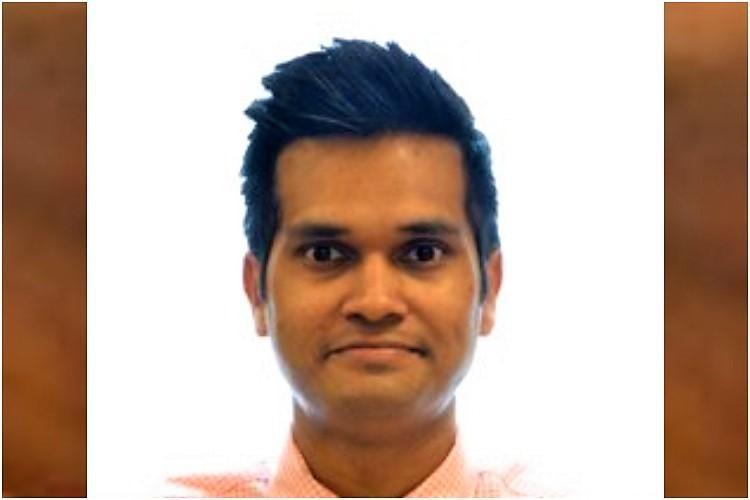 32-yr-old dentist from Telangana killed in US car crash