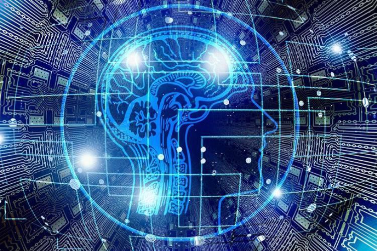 NASSCOM launches unique faculty development program in Artificial Intelligence