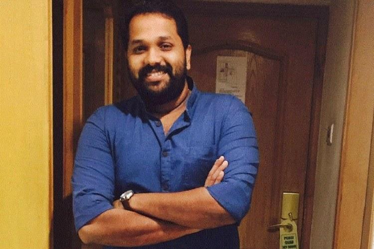 Ramaleela director to make acting debut