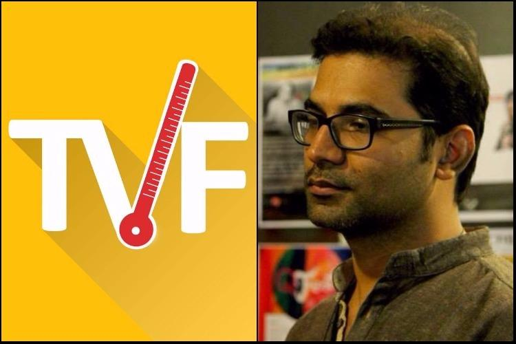 Arunabh Kumar steps down as TVF CEO following multiple sexual harassment allegations