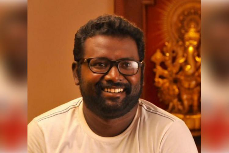 Neruppuda song writer turns director with film on womens cricket
