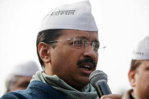 Kejriwals latest bomb DDCA official asked mother visit at night for sons selection