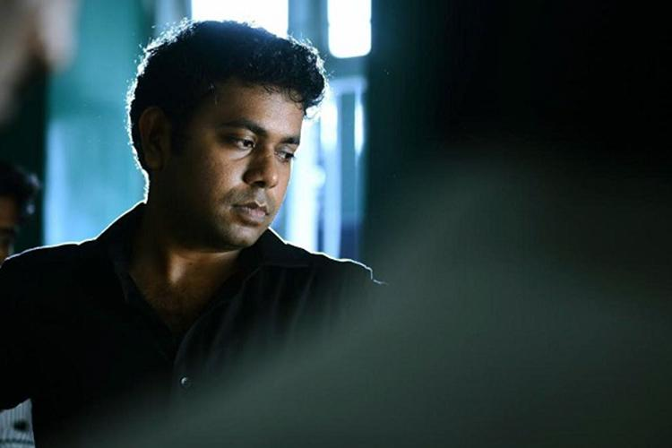From software trainee to directing Taapsee Game Over director Ashwin Saravanan intv