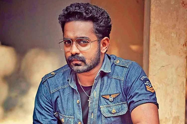 Asif Ali-Rajeev Ravis upcoming film titled Kuttavum-Shikshayum