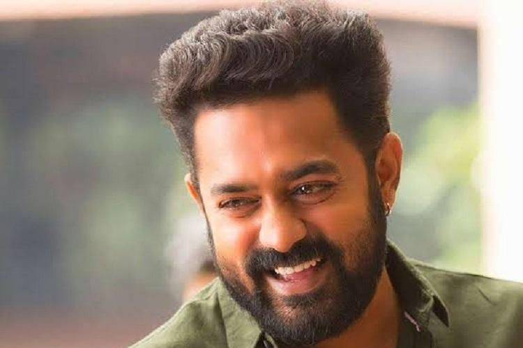 Asif Ali to reprise his role in Black Coffee a spinoff of Salt N Pepper