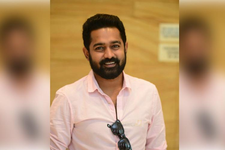 I want to star in a Rs 200 crore movie as well Asif Ali