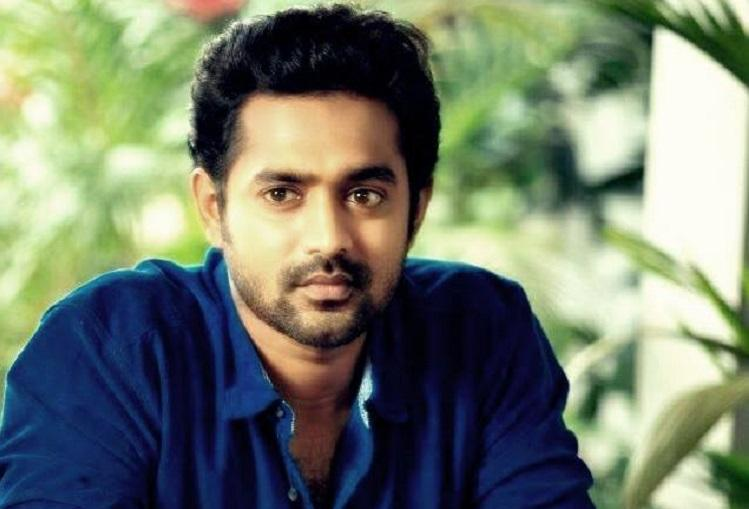 Not just economics Asif Ali should also take blame for Adventures of Omanakuttan debacle