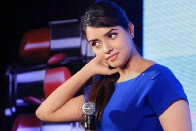Enough is enough I have stopped acting so stop speculation says Asin