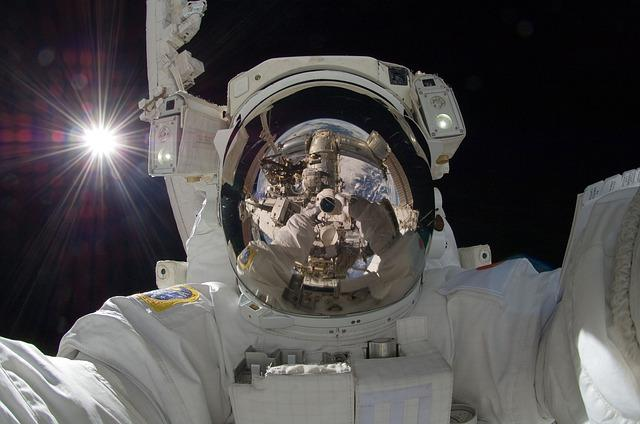 Why do people risk their lives or the lives of others - for the perfect selfie