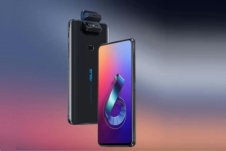 Image result for Asus 6z