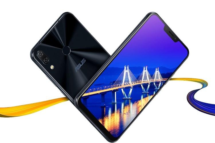 ASUS ZenFone 5Z review Stellar display good performance but camera disappoints