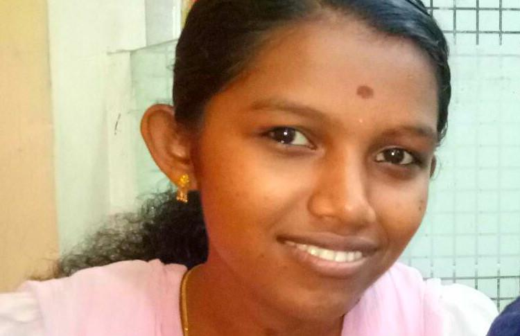 Branded mental patient ostracised for being backward Kerala engg student recounts horror