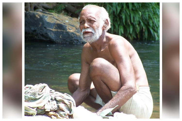 Why Keralas development story doesnt reach Attapadys tribals