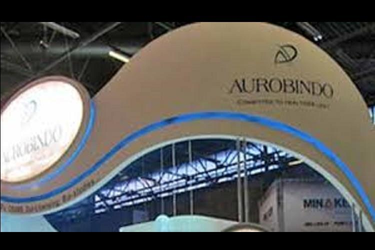 Aurobindo Pharmaceuticals under US scanner for unhygienic equipment in 2 Hyd units