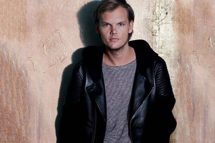 Avicii Swedish musician DJ dies aged 28