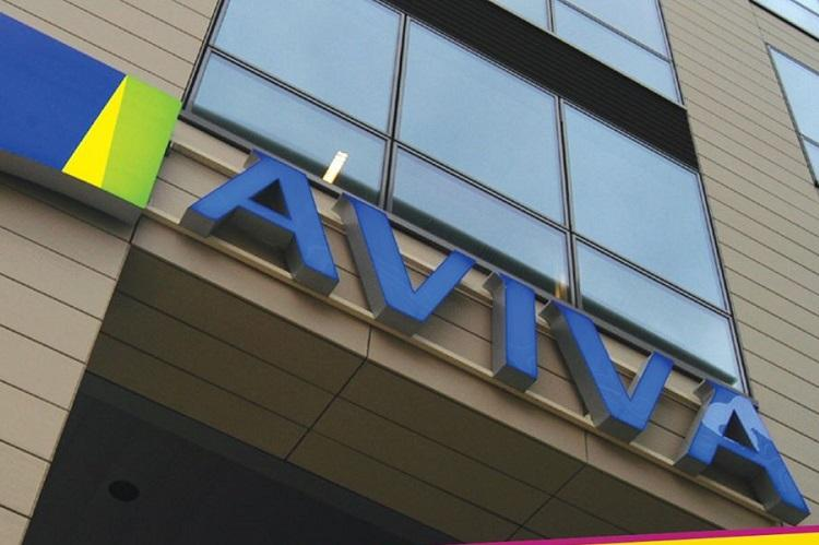 NCLT initiates insolvency proceedings against Aviva Life Insurance