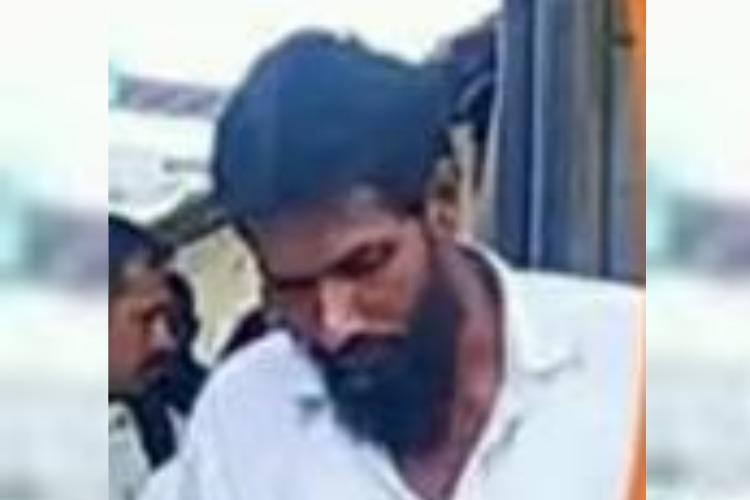 NIA charge-sheets two TN men for allegedly seeking recruits for Islamic State