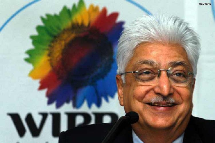 French Ambassador to honour Wipro founder Azim Premji with highest French civilian award