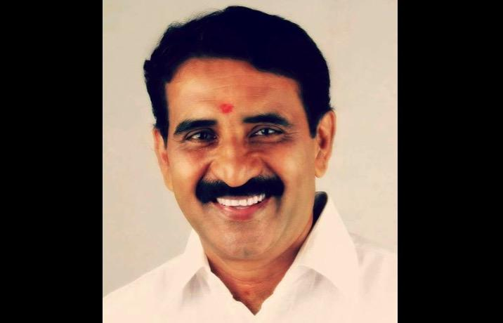 BJP alleges that a Kerala AIR programme showed Hindu gods as oppressors