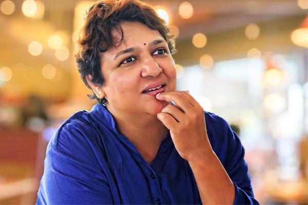 Chantigaadu director B Jaya passes away in Hyderabad