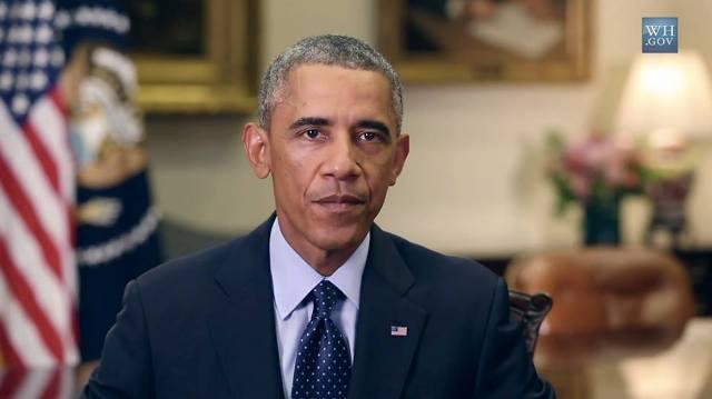 Barack Obama nominates openly gay man to lead US Army