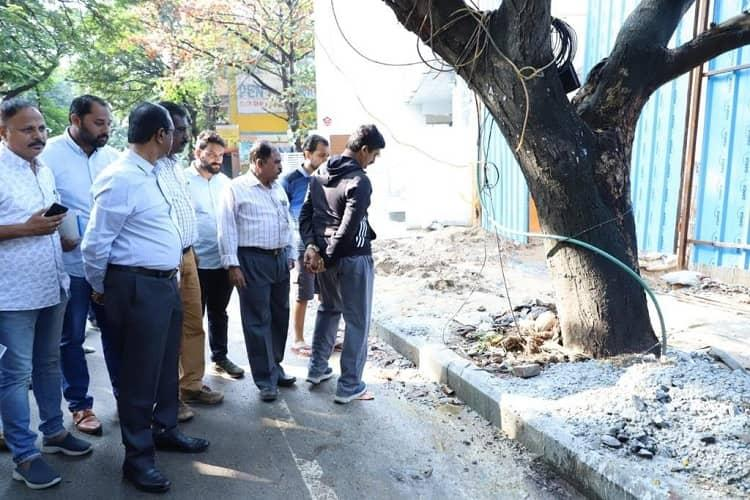 Telcos get 6 more weeks to lay optical fibre cables underground in Bengaluru