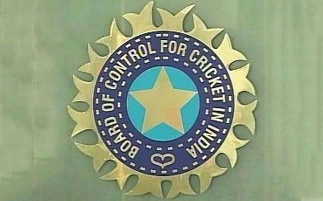 SC accepts major recommendations of Lodha panel on BCCI overhaul