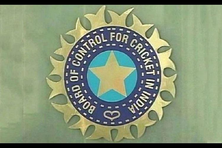 SC may replace BCCI officials with three-member committee