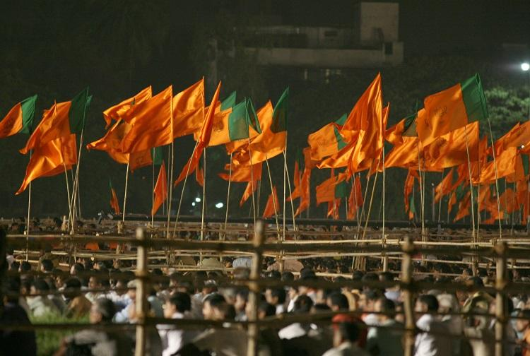With eye on 2018 polls Karnataka BJP dispatches over 3500 Vistaraks to woo minority voters