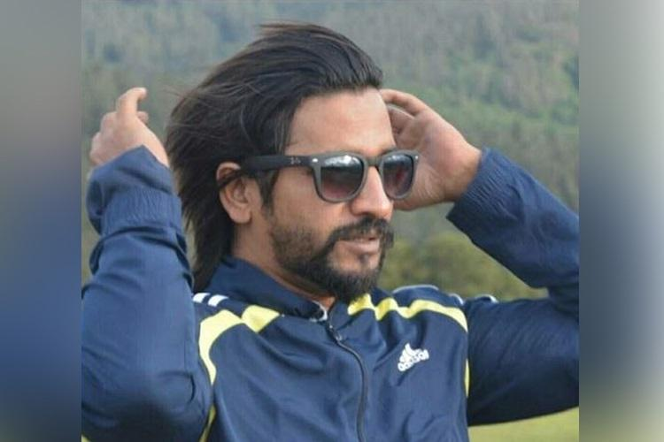 Kabaddi coach called a terrorist blocked from attending tournament in Kerala village