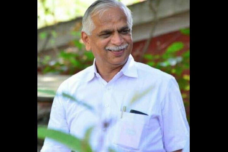 Bengaluru MLA to boycott anti-national traders who support bandh against demonetisation