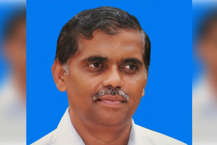 BJP fields late party MLAs brother BN Prahlad from Jayanagar assembly seat