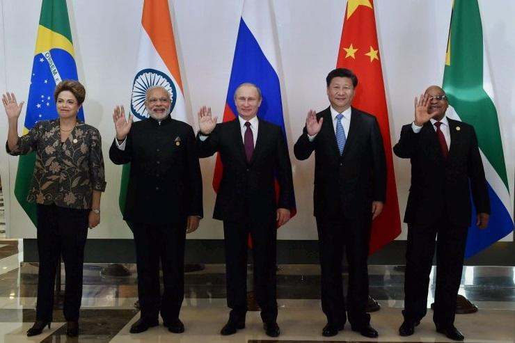 MHA reluctant to give visa-free travel to BRICS visitors