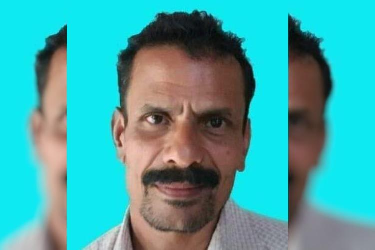 Unpaid for 10 months BSNL contract staff kills self in Kerala