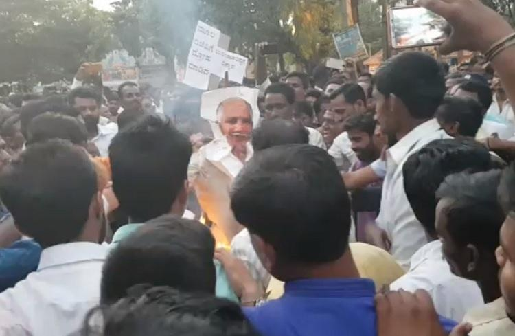 Karnataka election: BJP's 2nd poll list likely on Apr 11, says Yeddyurappa