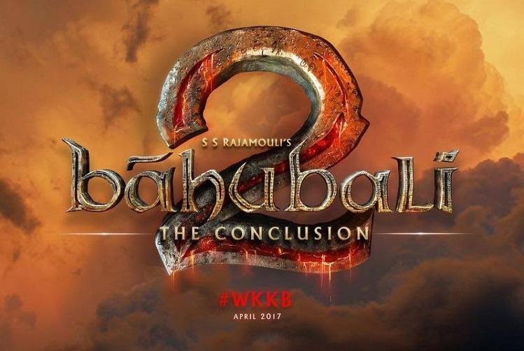 Online campaign calls for Baahubali 2 to be dubbed in Kannada will makers oblige