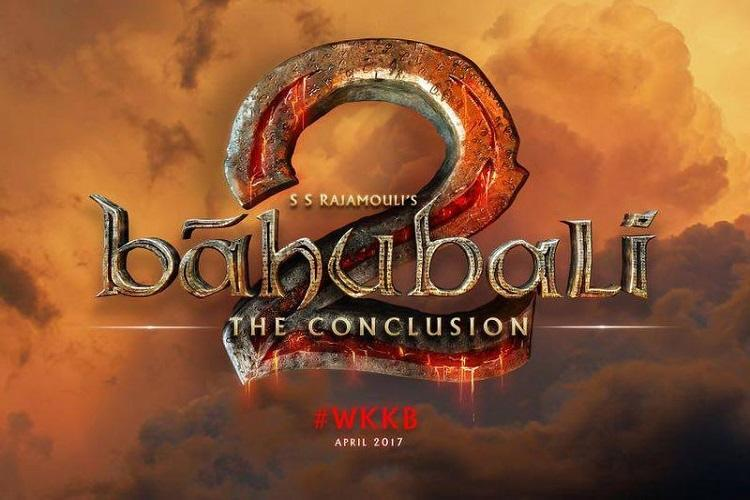 World premiere of Baahubali 2 in London day before actual release