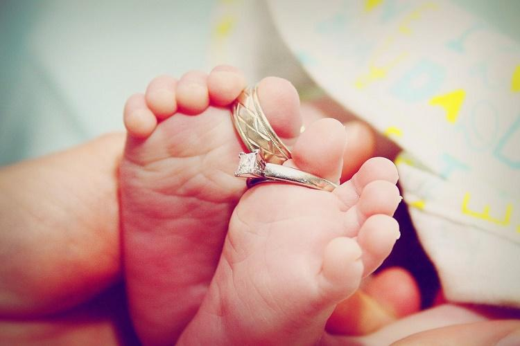 One step forward two steps back How the surrogacy bill fails many aspiring parents