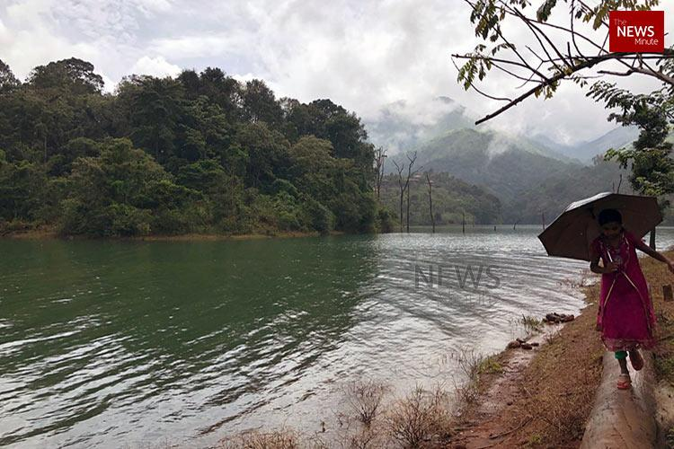 In Wayanads tribal colony Banasura Sagar dam is a blessing and a curse