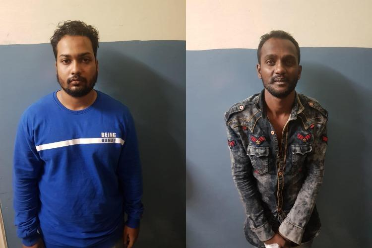 Bengaluru man 2 others arrested for abducting cousin for Rs 50 lakh ransom