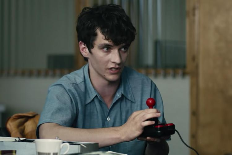 After Netflixs smash hit Bandersnatch YouTube plans to show interactive content