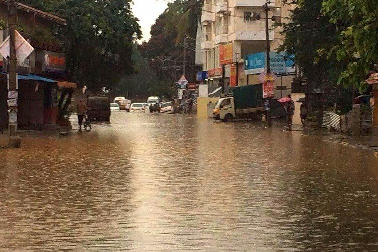 The messy metro Bengaluru is cosmopolitan but horrible planning makes city a nightmare