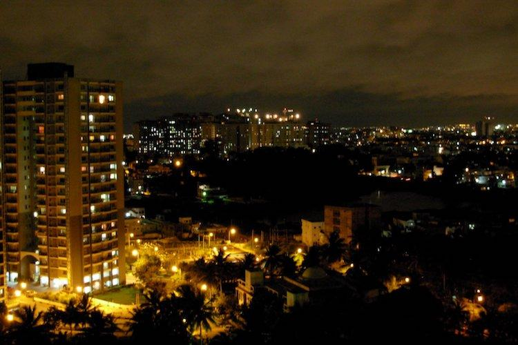 Unlock Bengaluru Can we nudge the city back onto the trajectory of sustainable urban growth