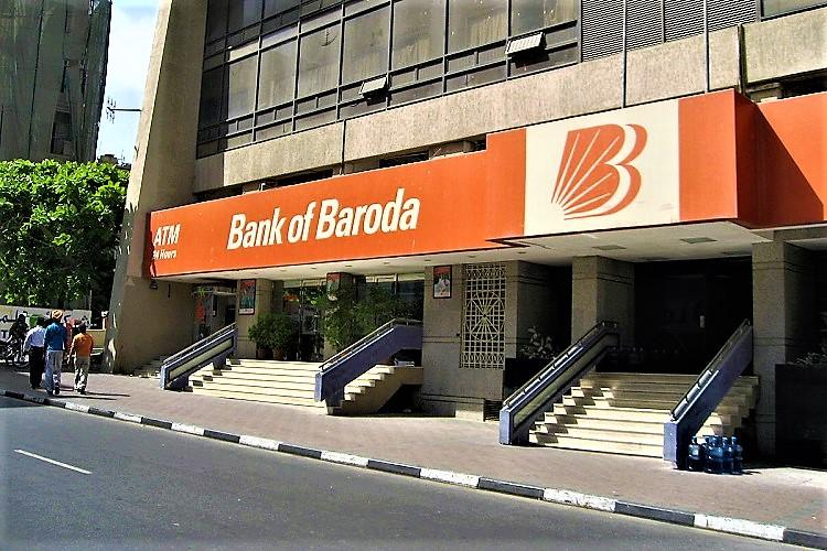 Bank of Baroda to issue fresh equity shares to employees at 20 discount