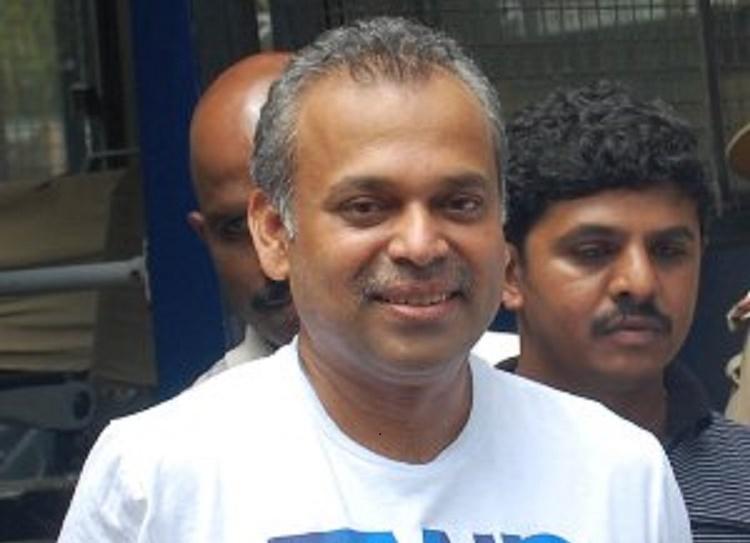 Karnataka uses tech to keep undertrial gangster secure sets up e-court inside Belagavi prison