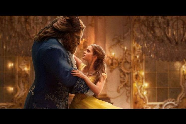 Violence misogyny get U-rated but will we welcome Beauty and the Beast with a gay character